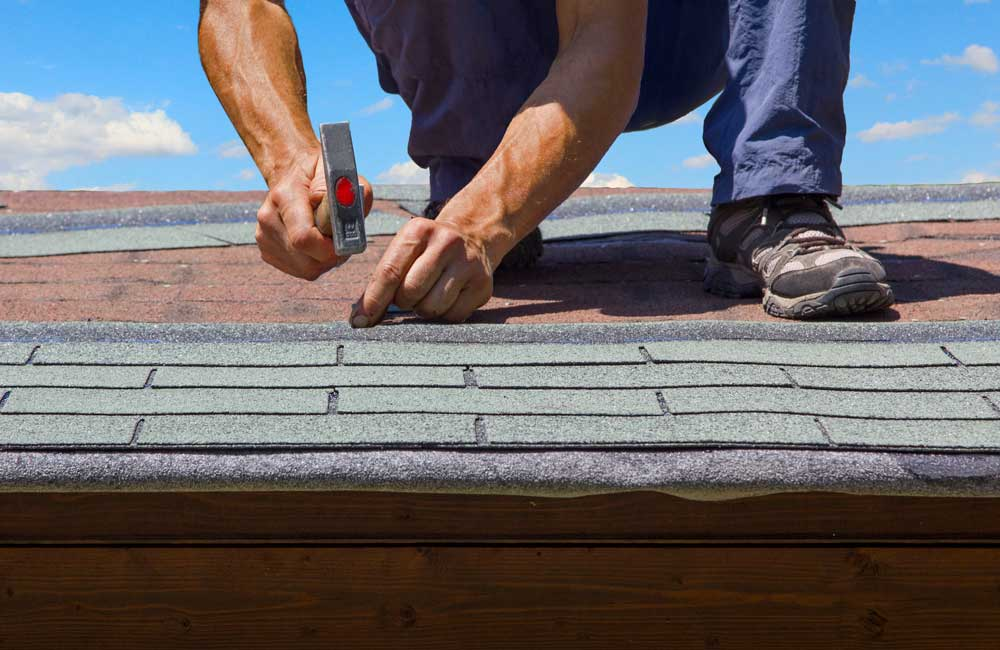 What Happens During Roof Inspections?