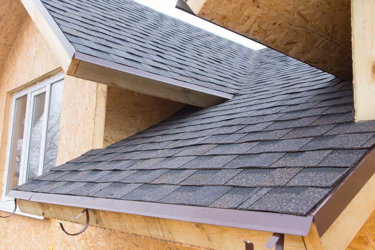 best-Residential-Roofing-baton-rouge-la