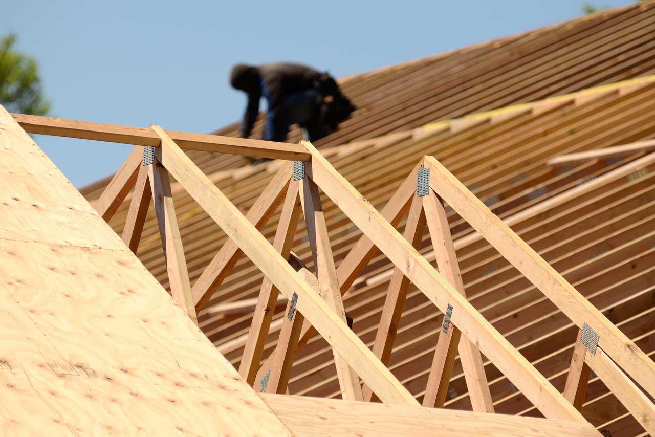 Best Roofing Company Lake Charles LA
