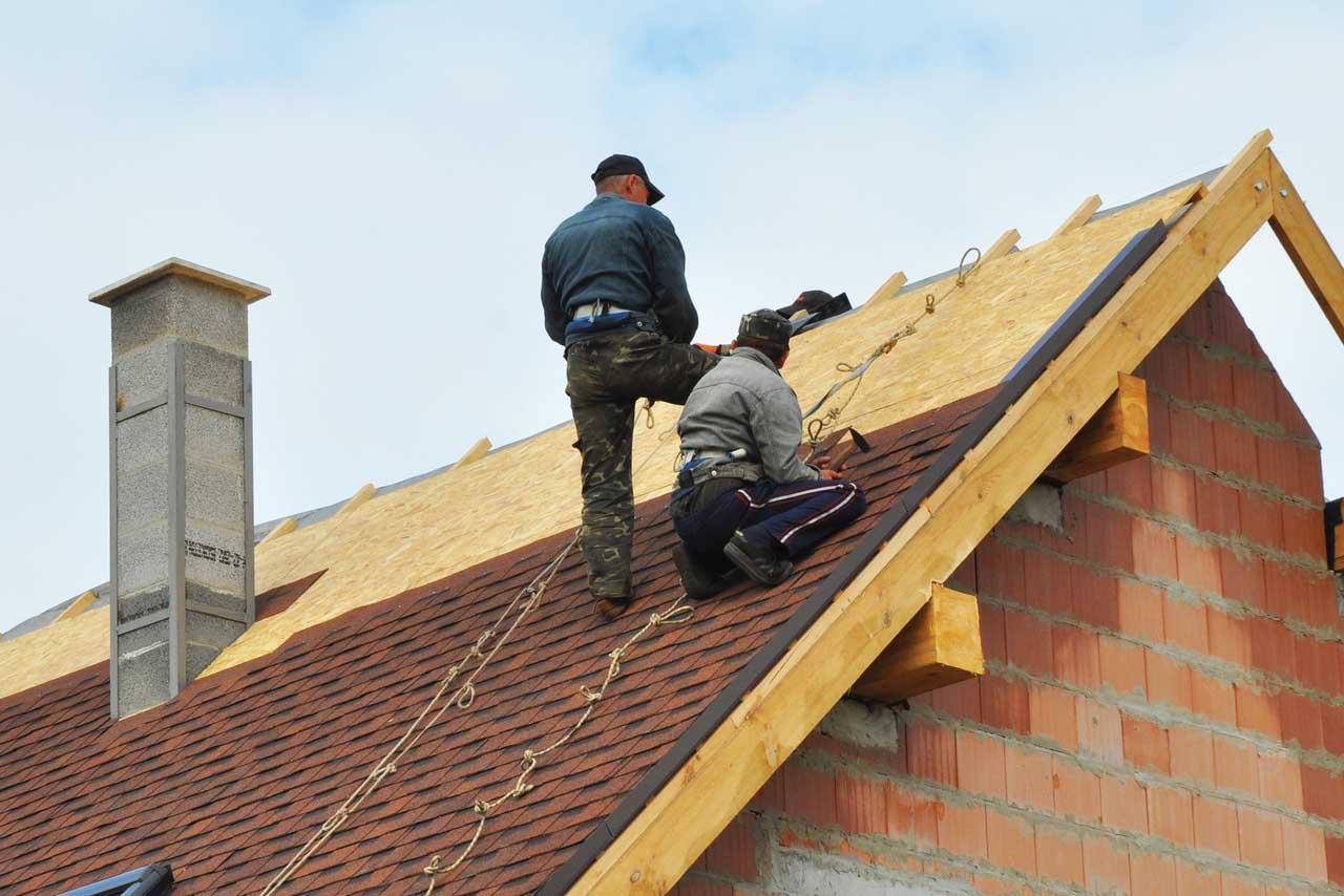 nearest-Lafayette-Roofing-company
