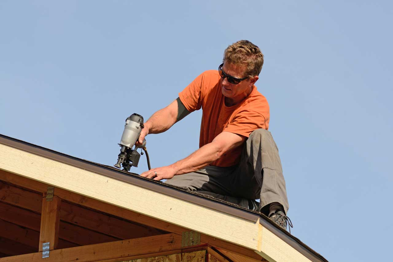 nearest-baton-rouge-roofing-company