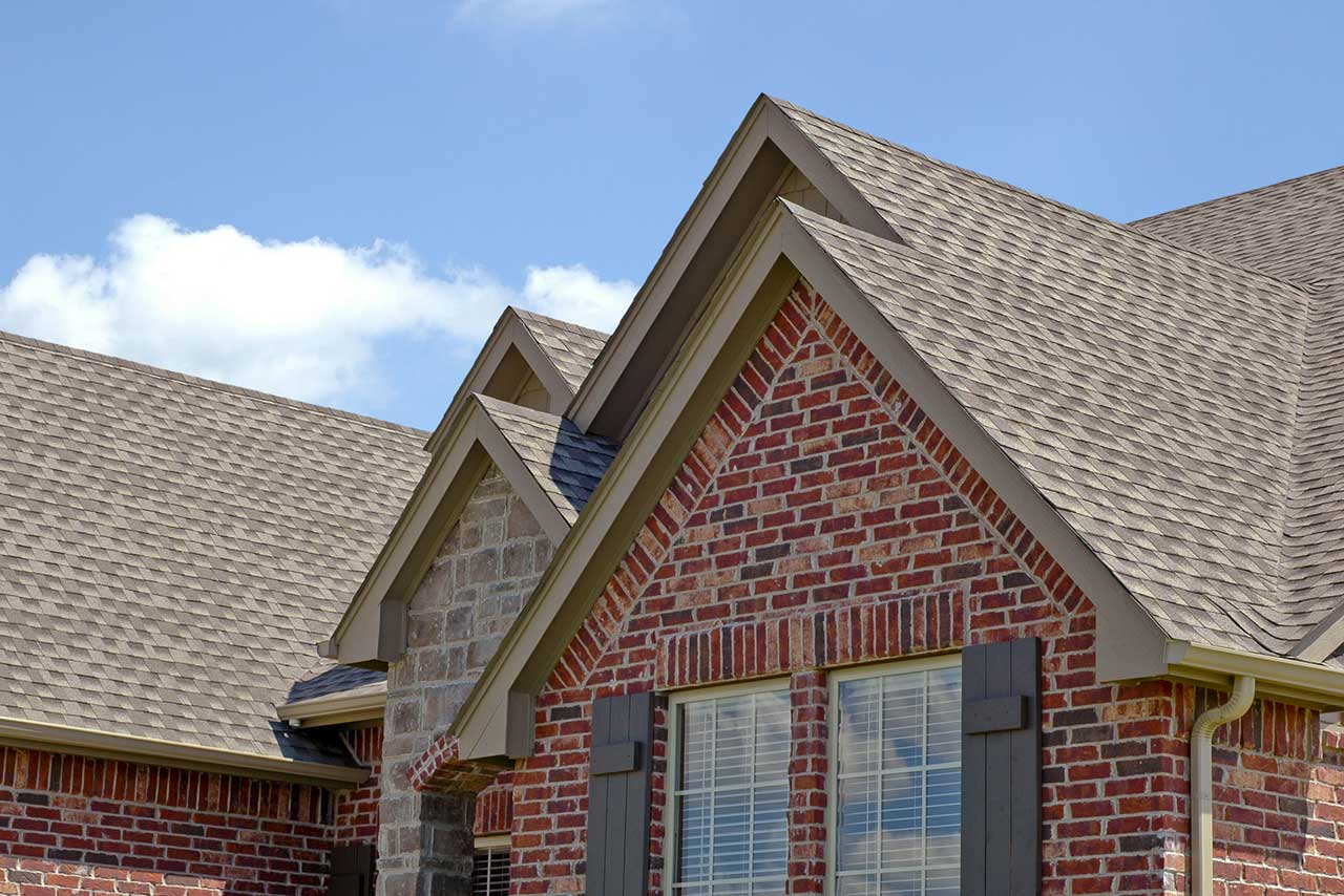 recommended-Lafayette-Roofing-Company-near-me